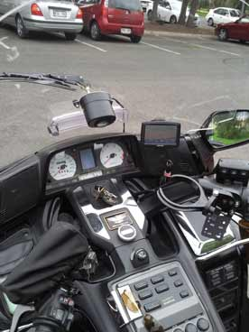 Motorcycle 11